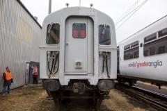 20150529-Ilford-depot-visit-46